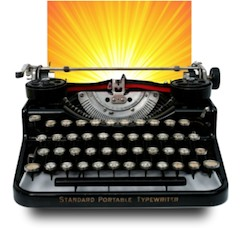 Solar Energy Writers - About