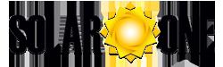 sm-solar-one-3-copy